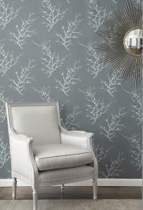 Renters Wallpaper