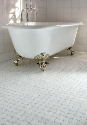 Popular Tile Patterns Shapes And Sizes Rhiannon 39 S Interiors