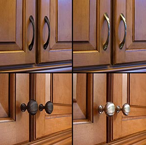 kitchen cabinets knobs and pulls fix it friday shopping for hardware rhiannon s interiors 8095
