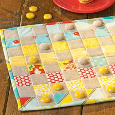 checkers games