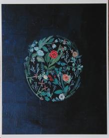 Britt Hermann Art